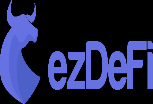 Cách tham gia chương trình tiền thưởng EZDEFI (Tháng 3-2021)