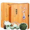 Set Trà Đại Hồng Bao